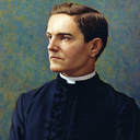 Knights of Columbus honor Fr. Michael McGivney