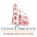 Under One Roof Campaign Leadership Team