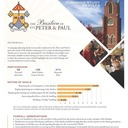 Planning Study Results - your input has been heard!