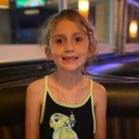 Pray for 7-year-old Hannah Stradley, just diagnosed with diabetes (Updated 10/18/21)