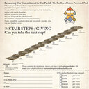 Annual Stewardship Appeal Oct. 23-24