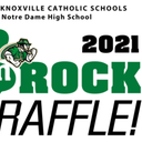 Raffle to support Catholic Schools Tuition Assistance and Notre Dame High School