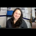 The RISE Up Cooperative - Interview with Sandy Pricer