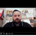 Knights of Columbus Interview with Adam Foster