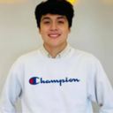 Pray for teen Joseph Shramko, recovering from brain injury (updated 8/12/21, click for needs)
