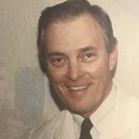 Dr. Philip Jerald Dugan - Funeral Mass April 21 9am