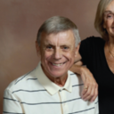 Pray for Jim Stewart, recovering from serious bike accident (updated 5/26)