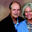 Prayer for Kent Dungan and remission from blood cancer