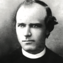 Support Needed for the Cause for Beatification and Canonization of Servant of God, Fr. Patrick Ryan