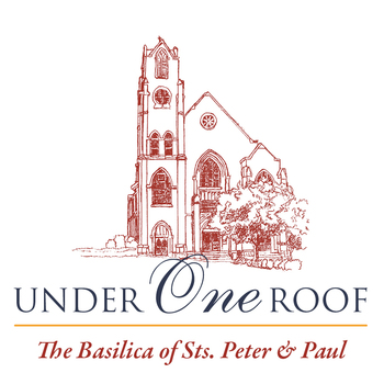 Under One Roof Campaign Prayer