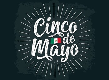 CANCELED:  Cinco de Mayo - Knights' Under One Roof Fundraiser