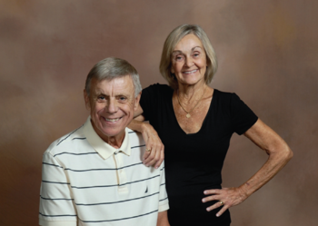 Pray for Jim Stewart, recovering from serious bike accident (updated 7/31/21)