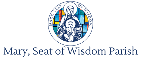 Mary, Seat of Wisdom Parish