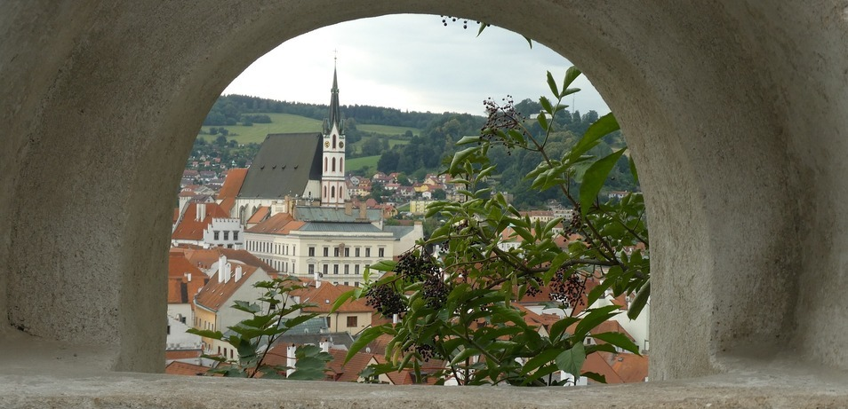 Church in Eastern Europe Special Appeal