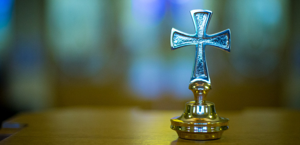 Beginning the new year with spiritual resolutions