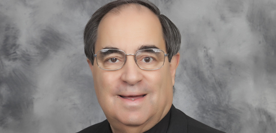 Bishop Duca Appoints New Deans