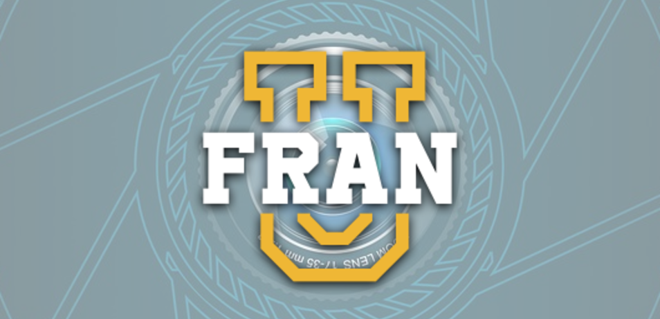 FranU takes measures to ensure a safer campus