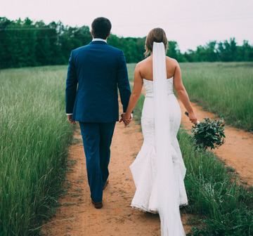 Programs for Engaged Couples