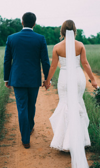 Married <br />Couples
