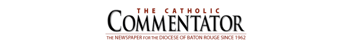 The Catholic Commentator