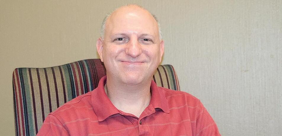 Pediatrician plays many roles in treating children