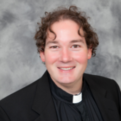Very Rev. Michael J. Alello, V.F.