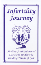 Infertility Journey