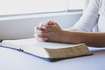 Do we really need to memorize prayers?