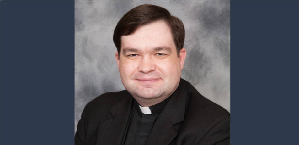 Bishop Duca Announces New Appointments
