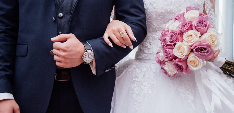 Saturday Night Weddings to be Permitted in the Diocese of Baton Rouge