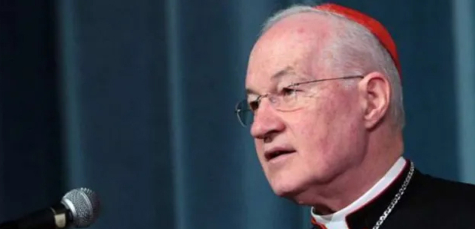 Archbishop Speaks Out Against Racism