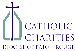 Catholic Charities of the Diocese of Baton Rouge