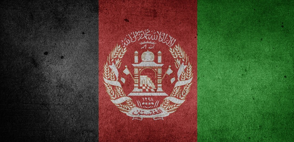 CCDBR to receive 49 Afghan refugees