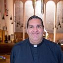 Father Ryan Casey, CSP
