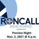 Roncalli High School to host Preview Night Nov. 3