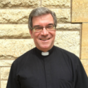 Rev. Fr. Mark McNea