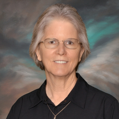Sister Stacy Reineman, SSL