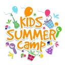 Virtual Camp Pendola Summer 2020