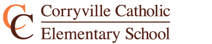 Corryville Catholic Elementary School