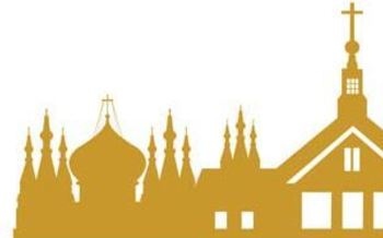 Contact the Eparchy