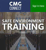 Safe Environment Training with CMG