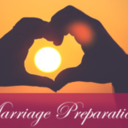 Marriage Prep & Intro to Natural Family Planning