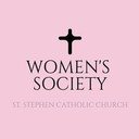 St. Stephen Women's Society