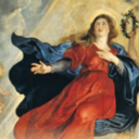 Bilingual Mass - Assumption of the Blessed Virgin Mary
