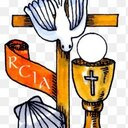 Rite Of Christian Initiation (RCIA) Classes - A Love that Lasts