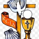 RCIA - Easter Sunday - NO CLASS
