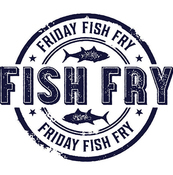 Friday Fish Fry - CANCELLED