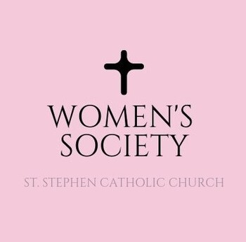 Women's Society Meeting
