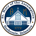 St. Mary of the Assumption Parish