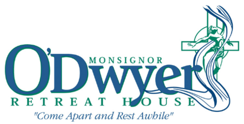 Msgr. O'Dwyer Retreat House
